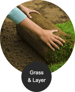 Grass and layer img