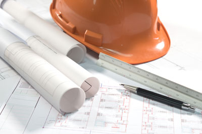 We create visible/invisible plumbing designs to keep the beauty of your apartments.