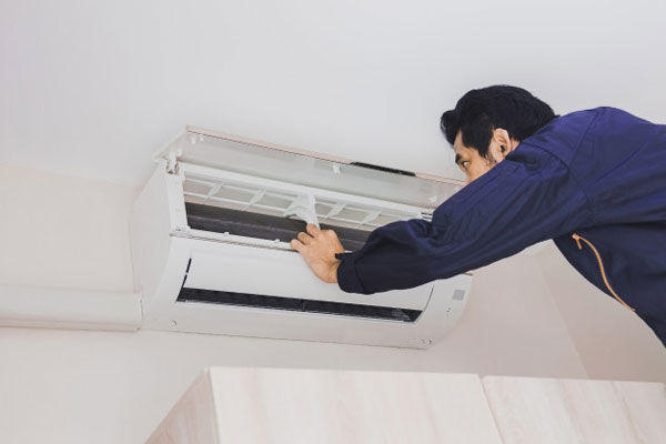 We keep our customers comfortable with AC Repair, Maintenance, & Installation services. Our staff is ready to meet your needs according to you're A/C problem.