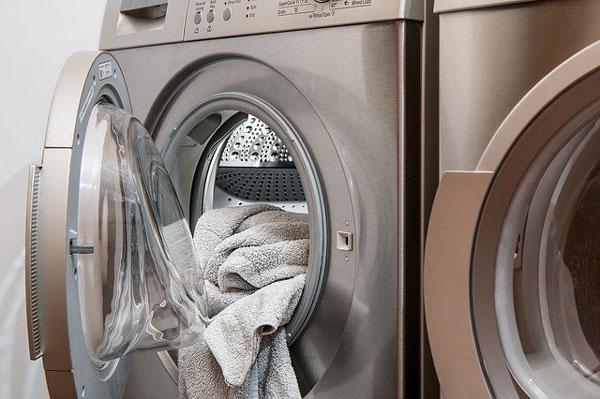 If your dryer isn't running properly, our professional technicians are here to assist you with their expertise in repairing all kinds of dryers in USA.