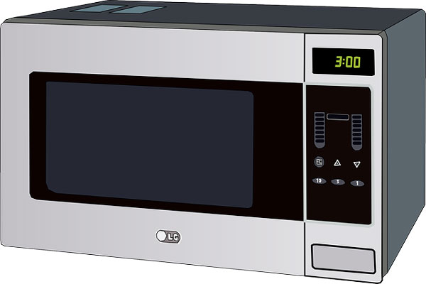 If you need a quick and reliable microwave oven repair at affordable prices, hire our expert technicians. They can also fix your broken microwave oven.